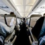 houston aviation injury attorney