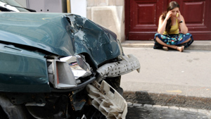 How To Find Out Outcome Of Car Accident