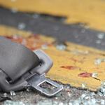 77037 car accident attorney