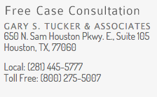 car accident attorney consultation