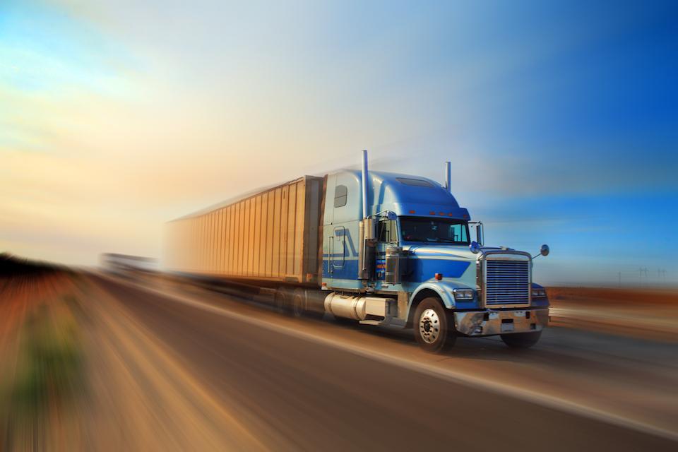 semi-truck accident attorney