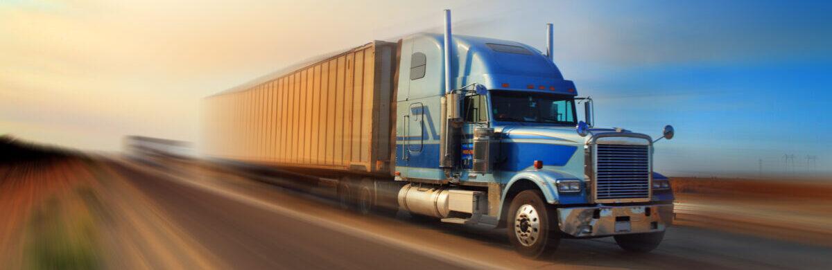 houston semi truck accident attorney