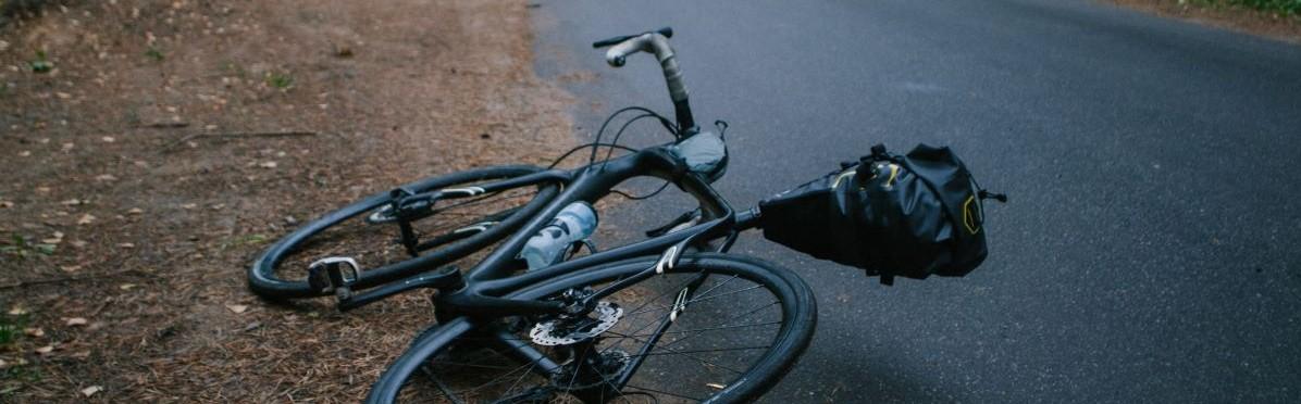 houston bicycle accident attorney