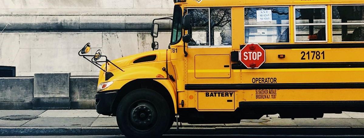 houston bus accident attorney