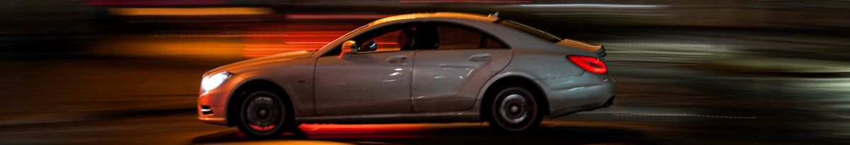 reckless driving accident attorney